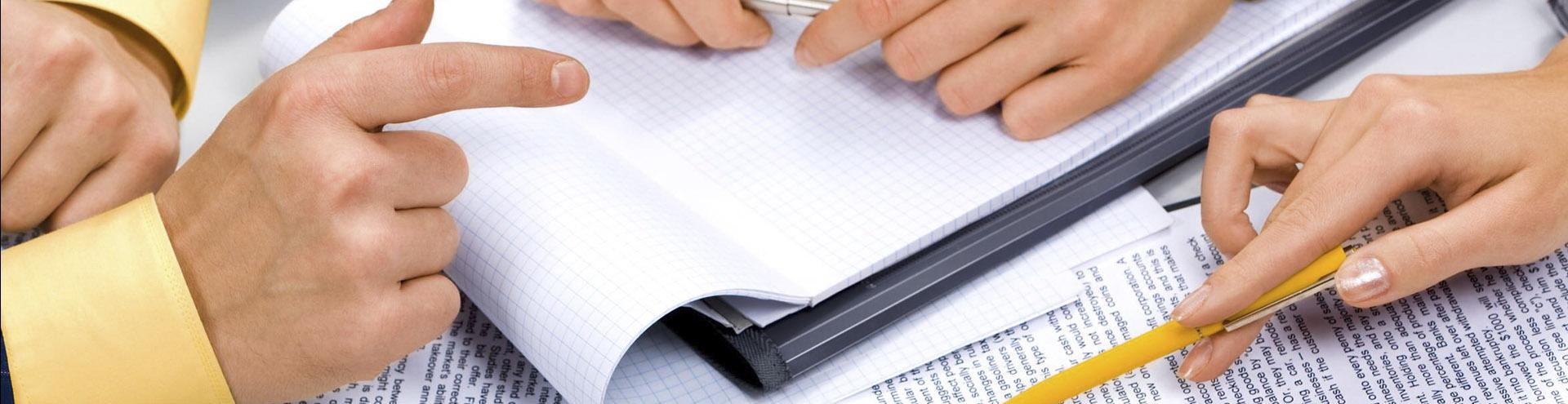 административное дело - рассмотрение административного дела в Чебоксарах