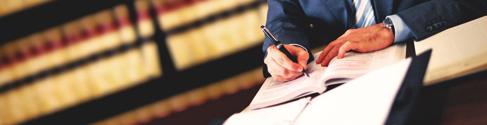 Адвокат по административным делам в Чебоксарах и Чувашской Республике