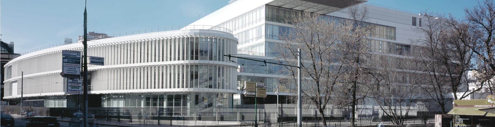 арбитражный суд Чебоксар