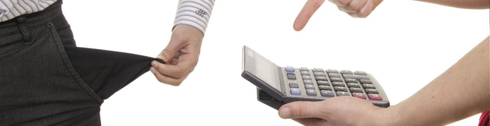 банкротство ип в Чебоксарах