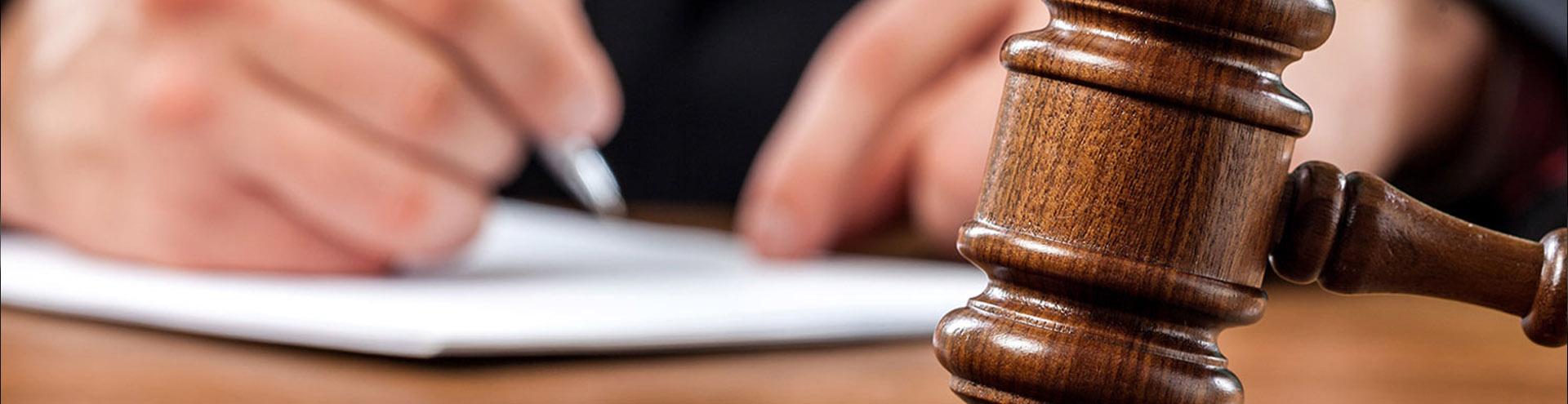 арбитражное исковое заявление в Чебоксарах