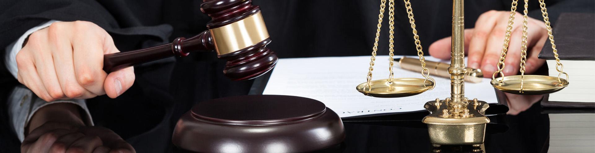Исполнение решений иностранных судов в Чебоксарах