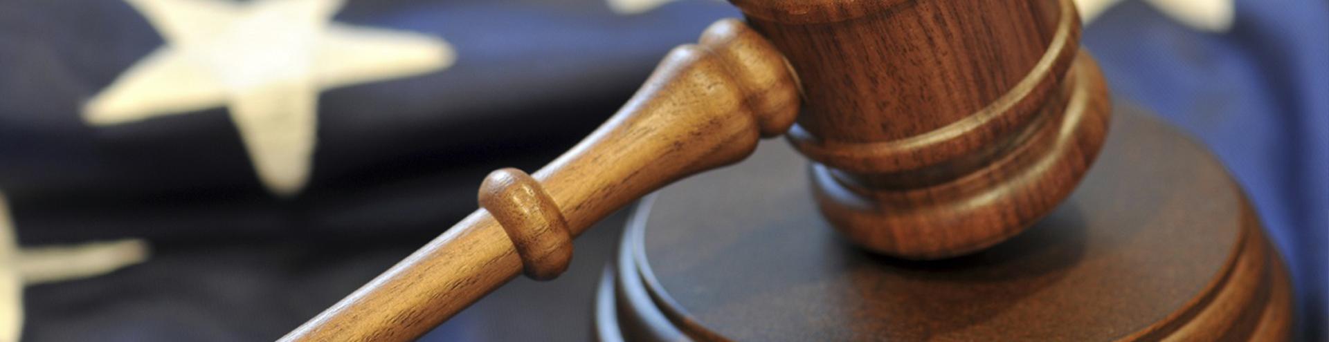 Решение иностранного суда в Чебоксарах