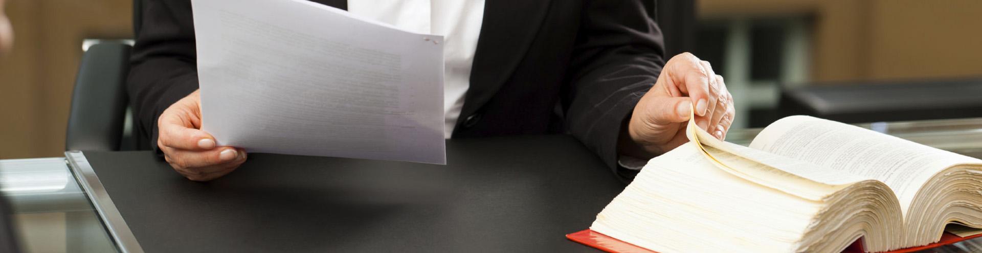 Касационное обжалование решения арбитражного суда в Чебоксарах