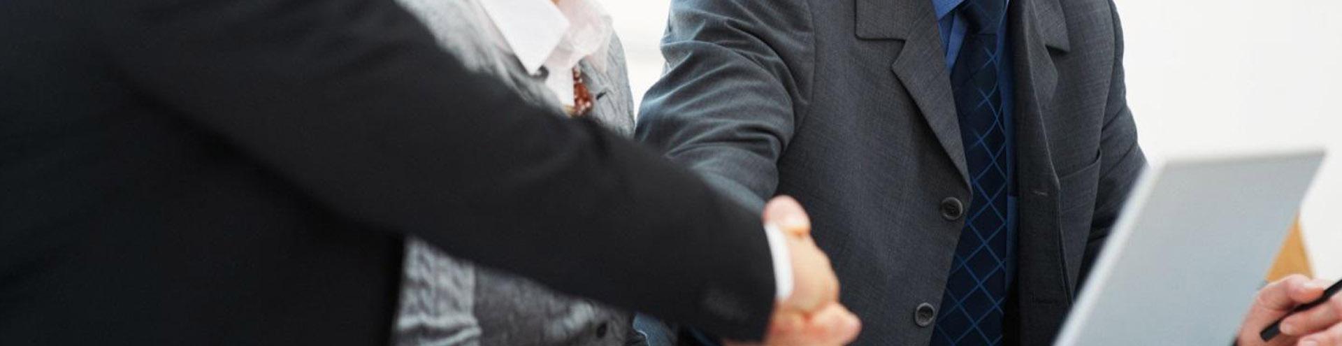 консультация юриста в Чебоксарах