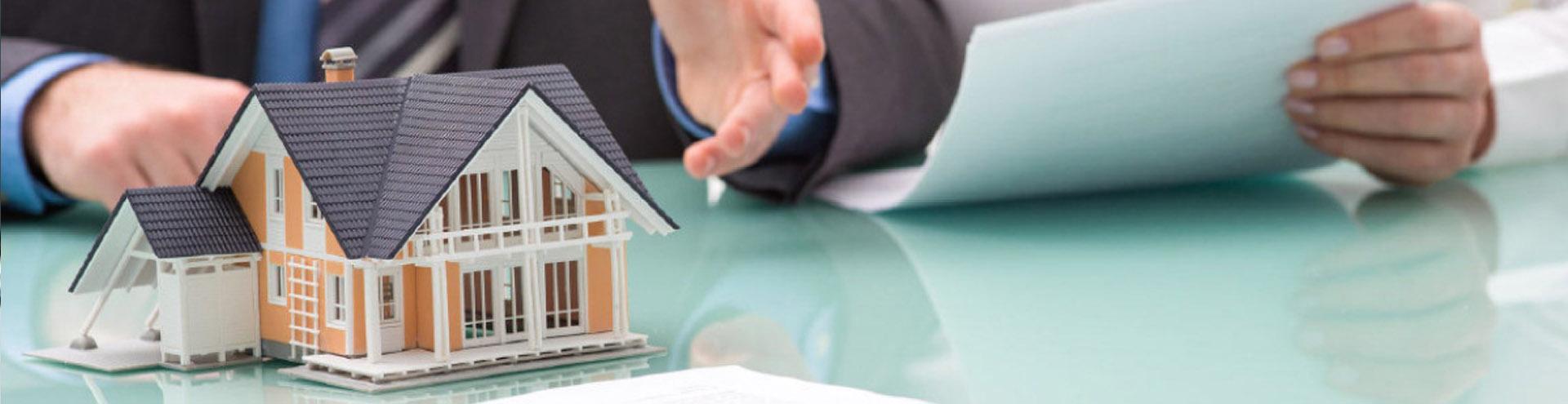 услуги юриста по недвижимости в Чебоксарах