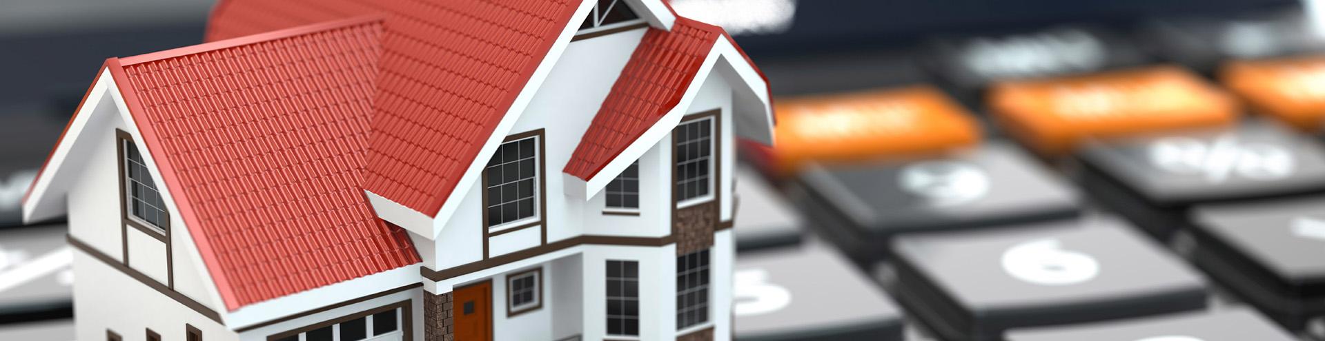 оспаривания кадастровой стоимости зданий в Чебоксарах