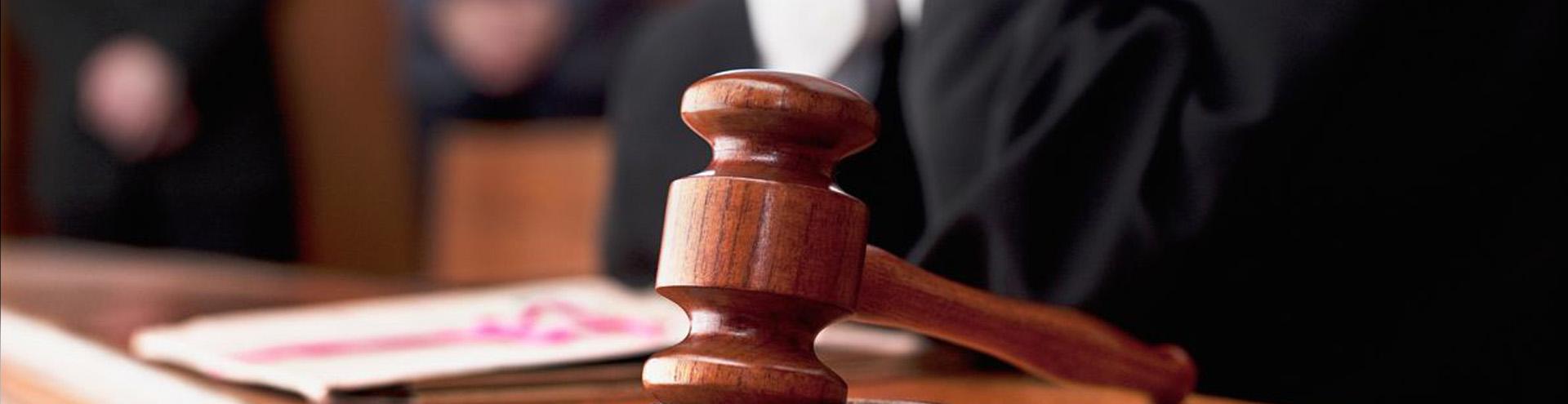 апелляционная жалоба в Чебоксарах и Чувашской Республике