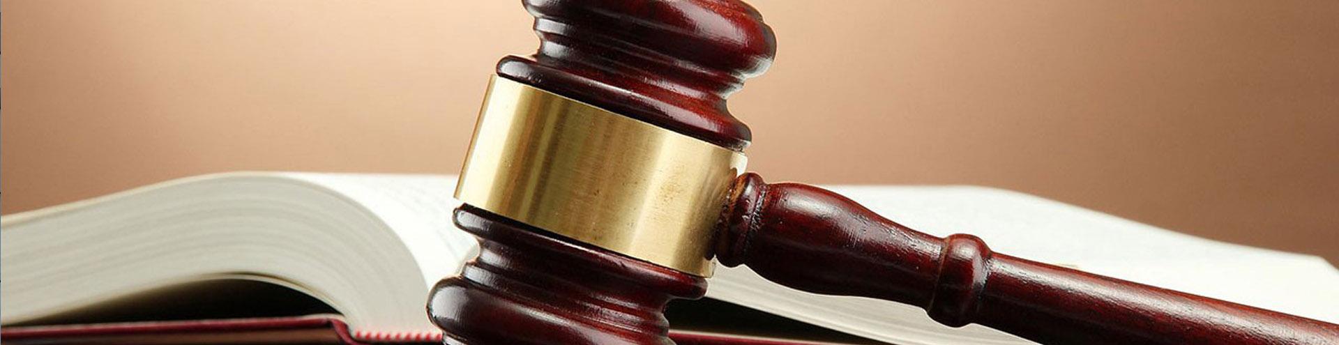 Подготовка жалобы, подготовка иска для подачи в суд в Чебоксарах и Чувашской Республике