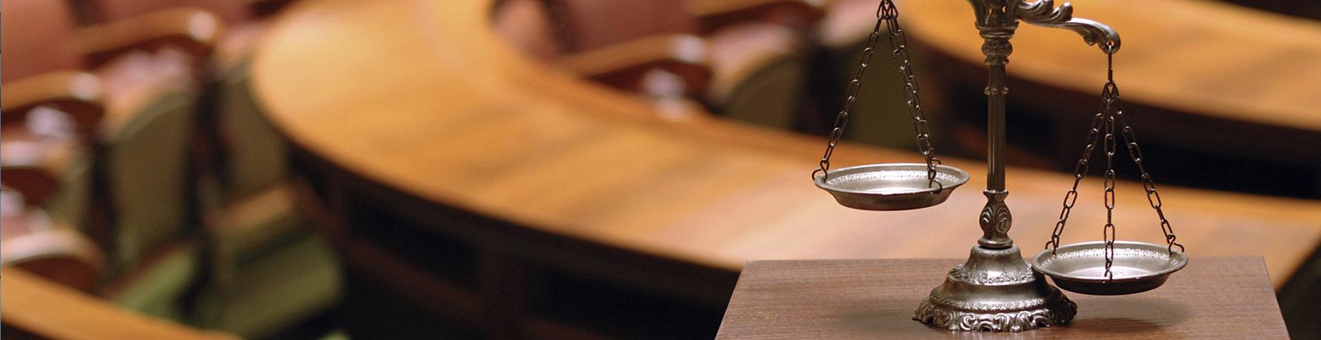Представительство в арбитражном суде в Чебоксарах и Чувашской Республике