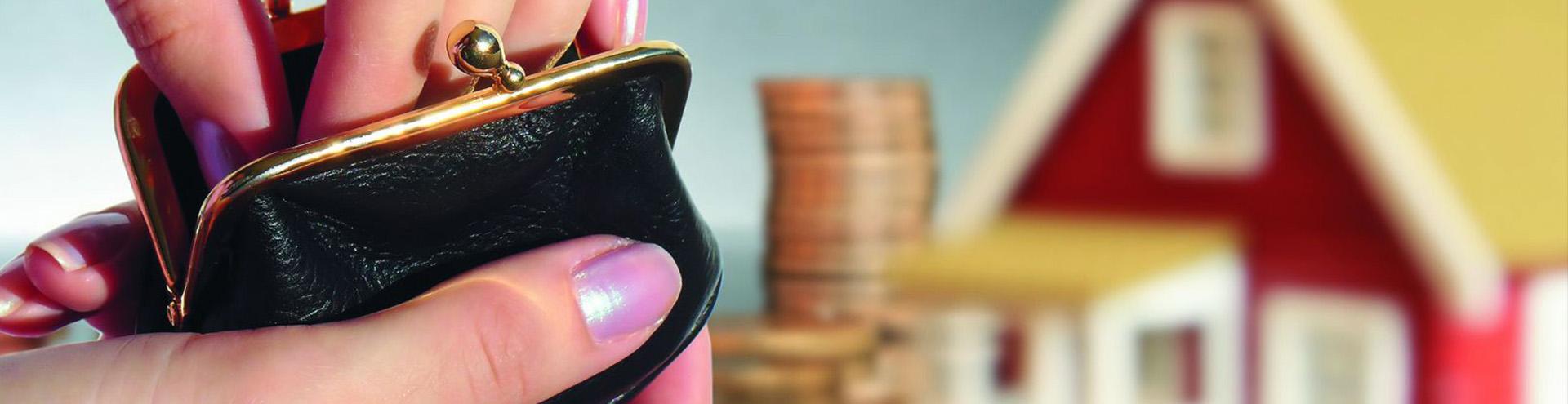 реструктуризация долга при банкротстве физического лица в Чебоксарах