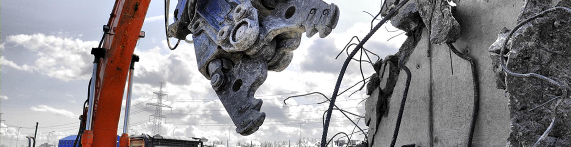 право на самовольную постройку в Чебоксарах