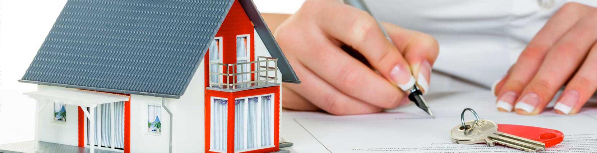 сделки с недвижимостью в Чебоксарах