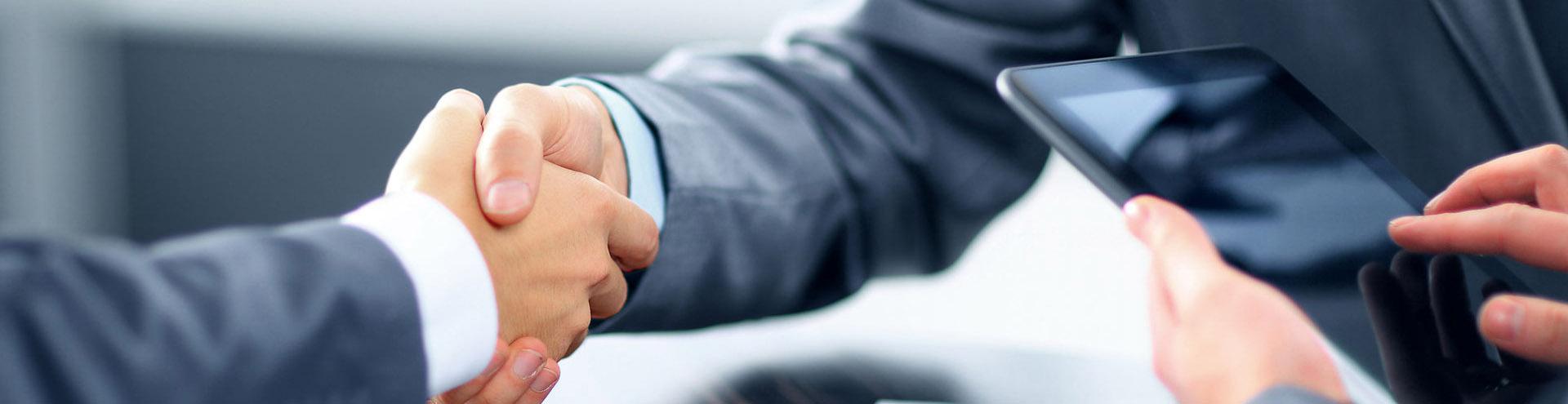 юридическое обслуживание предпринимателей в Чебоксарах
