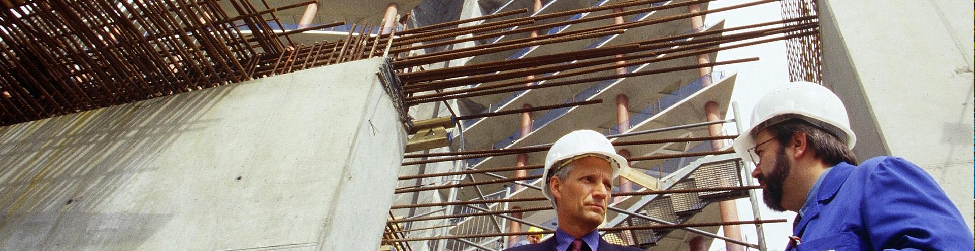 Юрист по долевому строительству в Чебоксарах и Чувашской Республике