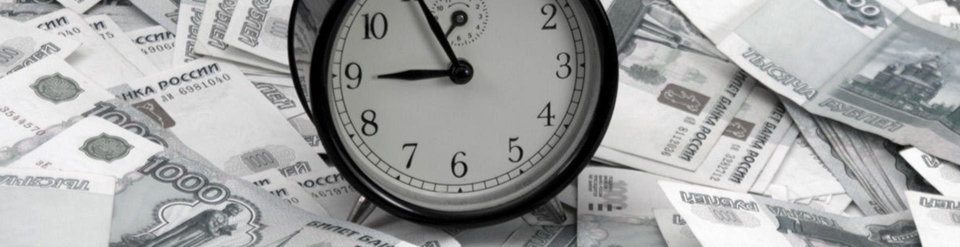 судебное взыскание долгов в Чебоксарах и Чувашской Республике