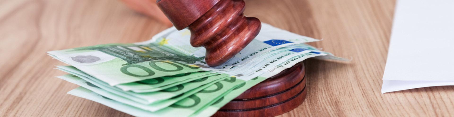 судебные расходы в Чебоксарах