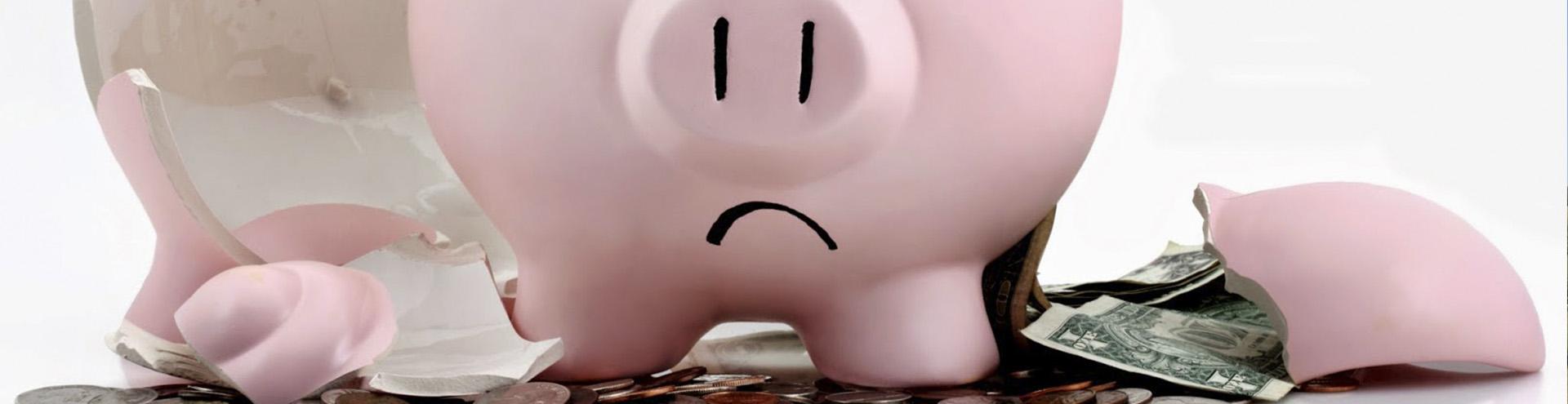 участие в торгах по банкротству ИП в Чебоксарах
