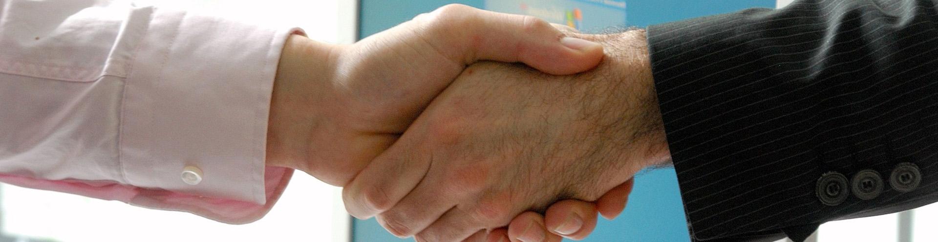арбитражное урегулирование споров в Чебоксарах