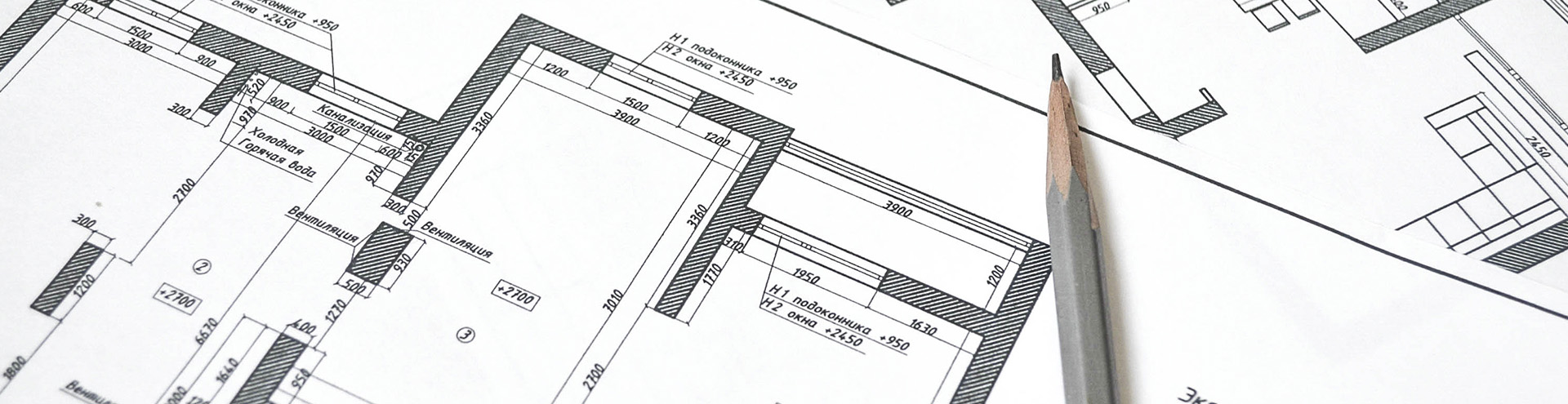 согласование перепланировки нежилого помещения в Чебоксарах