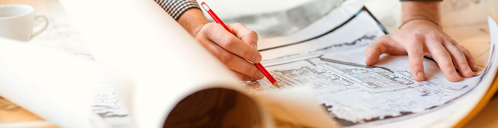 установление сервитута для юридических лиц в Чебоксарах