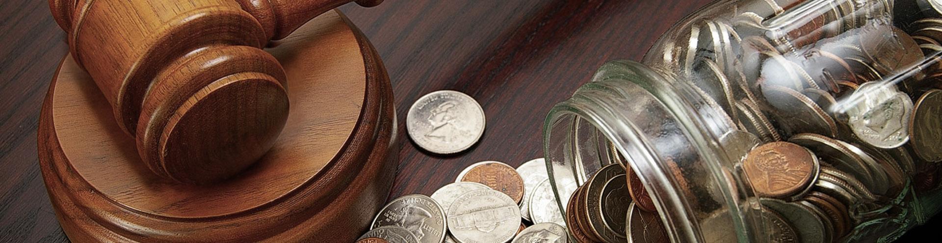 взыскания задолженности в Чебоксарах