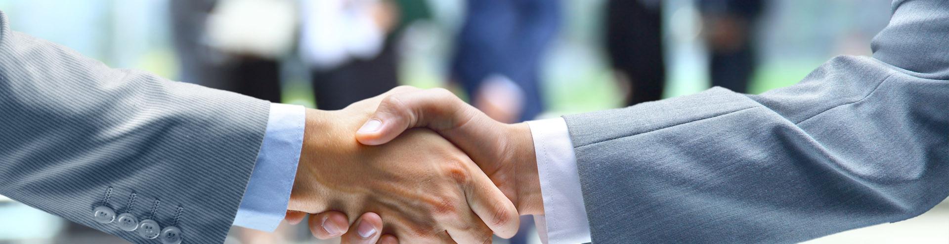 Защита деловой репутации в Чебоксарах