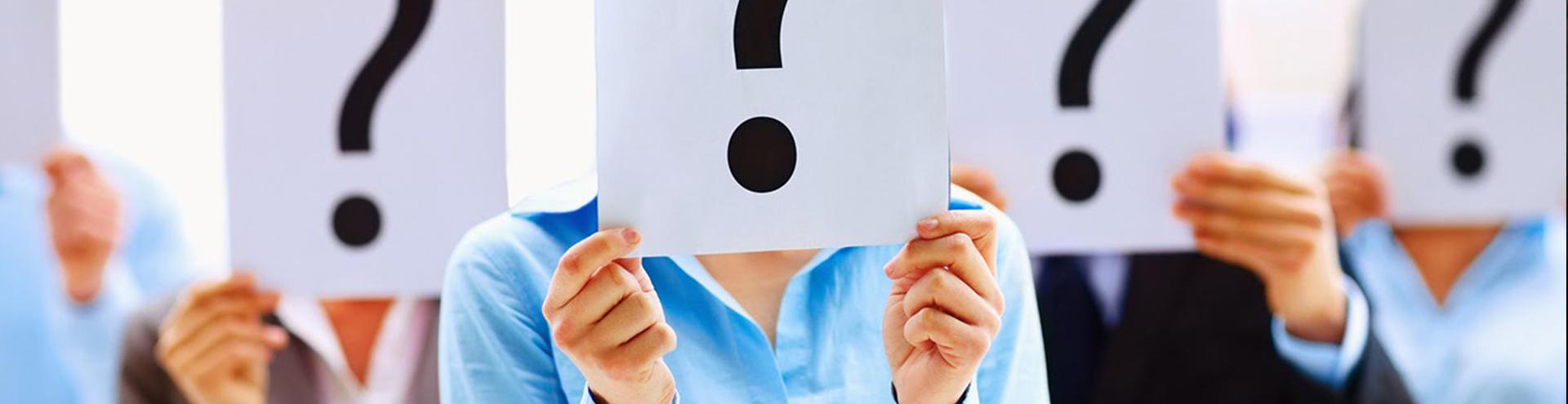 Задать вопрос юристу онлайн в Чебоксарах