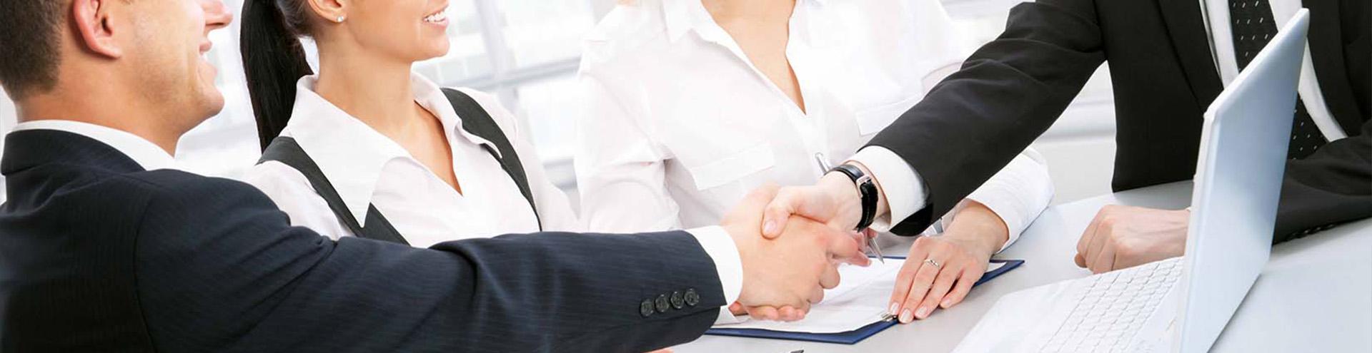 юридическое обслуживание физических лиц в Чебоксарах и Чувашской Республике