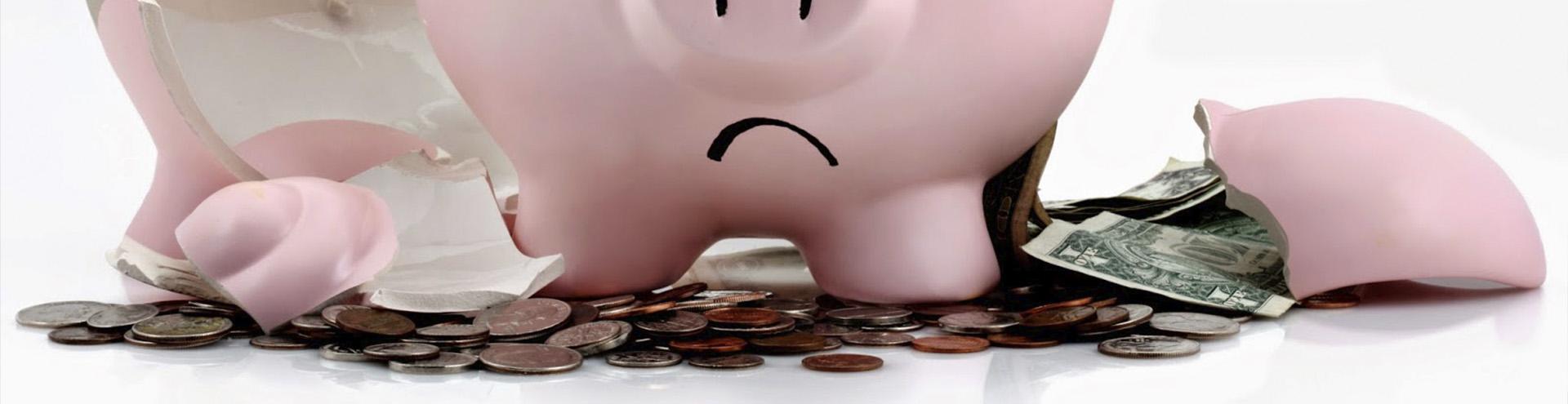 банкротство банка в Чебоксарах и Чувашской Республике