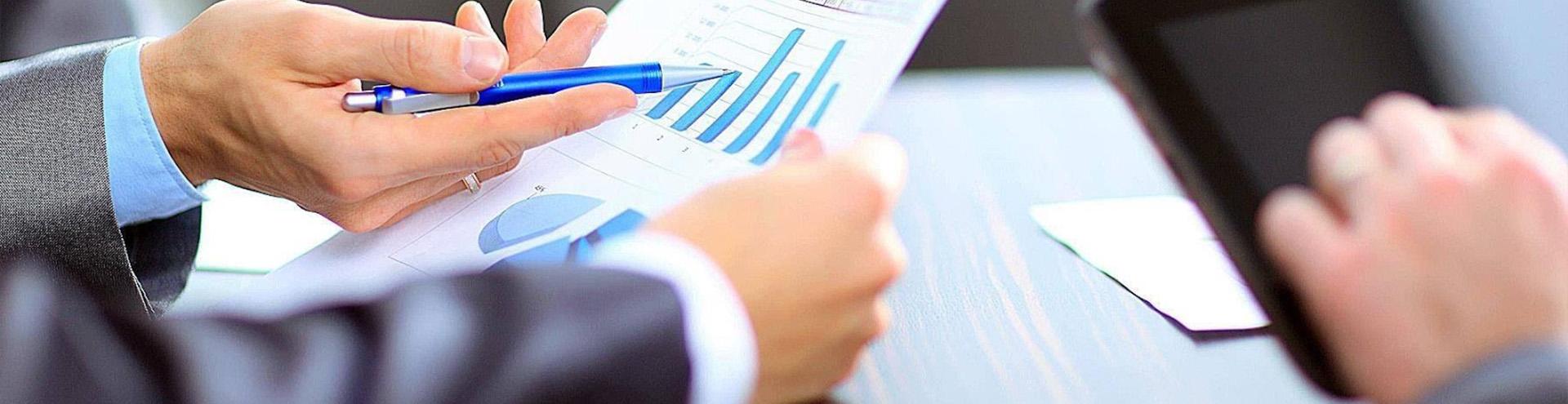 рефинансирование долга в Чебоксарах и Чувашской Республике