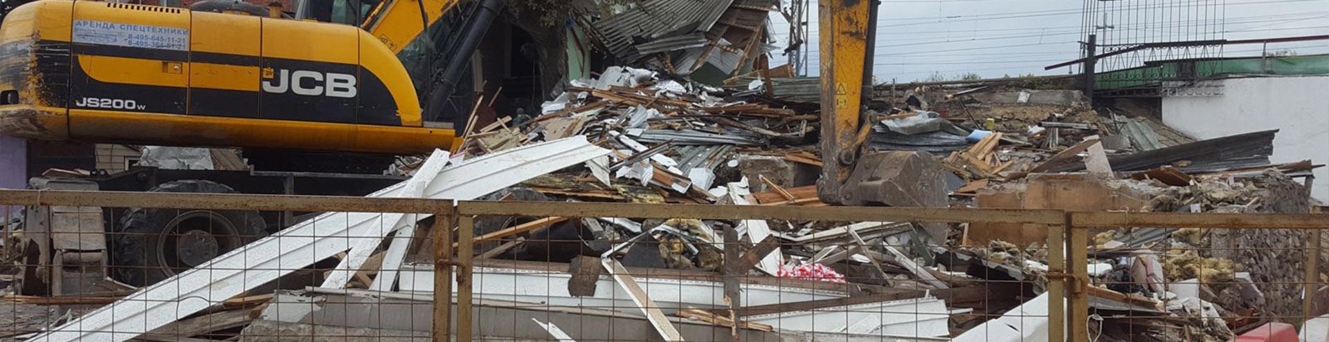 суд о сносе самовольной постройки в Чебоксарах