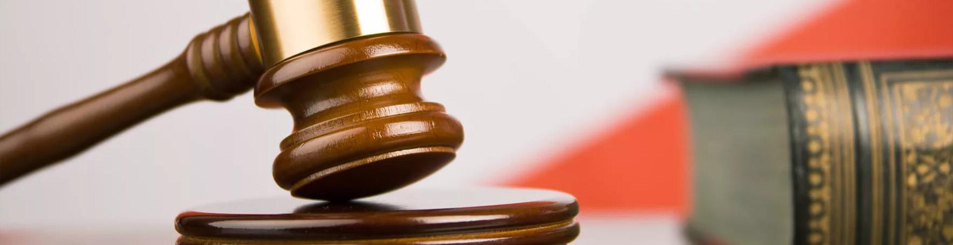 выдача судебного приказа в Чебоксарах и Чувашской Республике