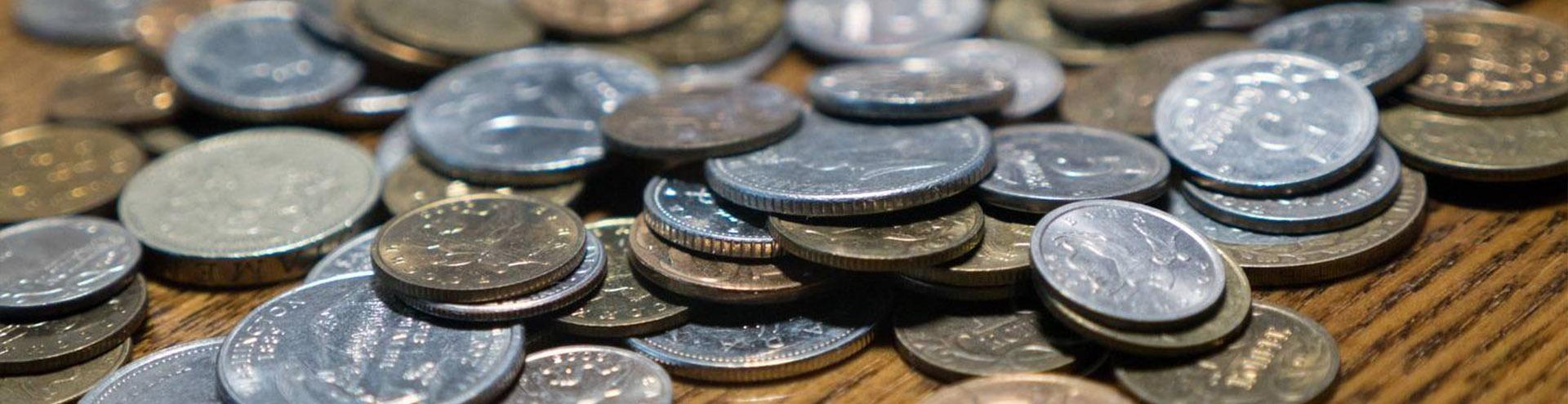 судебное взыскание долгов в Чебоксарах