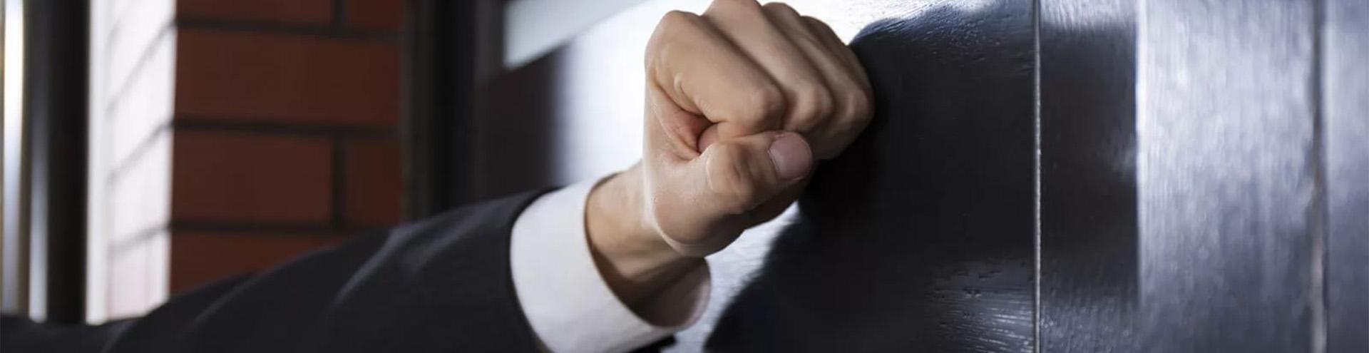 защита заемщика от коллекторов в Чебоксарах и Чувашской Республике